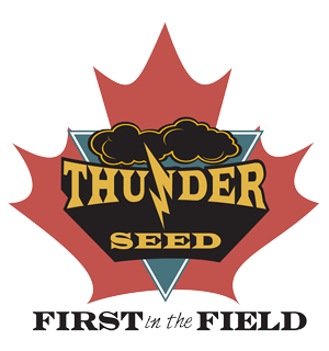 Thunderseed-logo